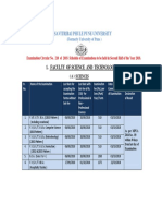 1.Faculty of Science & Technology_04.062018.pdf