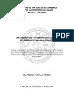 TESIS_CARACTERISTICAS_Y_CONSECUENCIAS_SOCIALES_DEL_EMBARAZO_EN_LA_ADOLESCENCIA.pdf