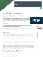 introduction_steam_traps.pdf