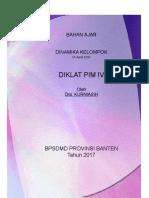 05-04-2017 DK, PIM 4 Angkatan 78 BPSDMD Prov. Banten.doc