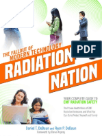 Radiation Nation