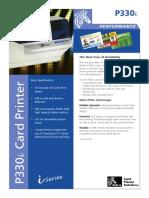 p330i.pdf