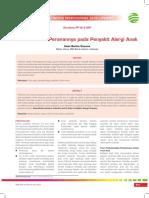 23_253CPD-Probiotik dan Peranannya pada Penyakit Alergi Anak.pdf