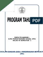 [6] PROTA IPS.doc