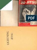 Lighting-Ju-Jitsu-Harry-Lord-1943.pdf