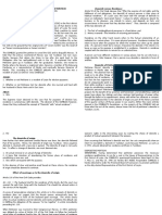 Romualdez-marcos v. Comelec