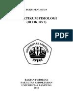 Penuntun-Praktikum-Fisiologi-Blok-BS-2.pdf