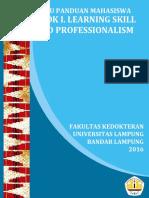 Blok-LS-2016-mahasiswa-fix.pdf