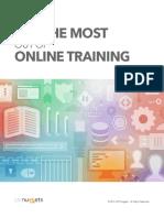 Online-Training-ebook.pdf