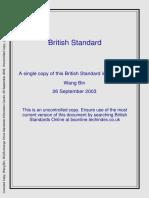 PD 06461-2-1980 (2003)