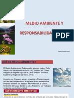 Medio Ambiente y Responsab. Social.pdf