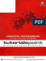 computer_programming_tutorial.pdf