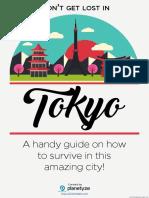 tokyo-guidebook-planetyze.com(1)(1).pdf