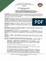 Continuous professional development.pdf