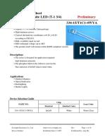 334-15__T1C1-4WYA.pdf