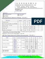 YSL-R596CR3G4B5C-C10.pdf