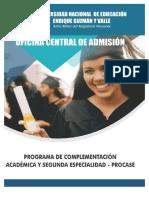 ADMISION-PROCASE2017.pdf