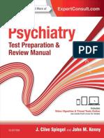 Psychiatry review.pdf