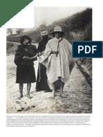 Augusto Gómez La misión capuchina.pdf