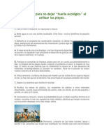 10 acciones para no dejar.docx