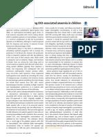 PIIS2352302618300978.pdf