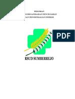 1. PEDOMAN ORGANISASI PPI.doc