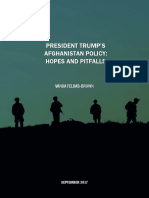 afghanistan_hopes_pitfalls.pdf