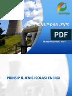 5. PRINSIP DAN JENIS ISOLASI  (RM).pdf