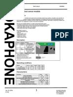 DSM501_V1.0.pdf