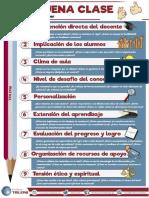 la-buena-clase.pdf