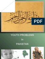 youthproblemsinpakistan-101102200217-phpapp01
