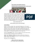 samia1-160622083546.pdf