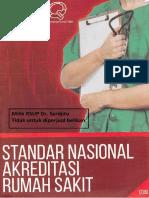 Buku SNARS (1).pdf