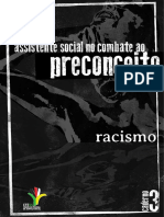CFESS-Caderno03-Racismo-Site.pdf