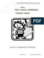 Modul Soal Persiapan UN Matematika SMP 2012.pdf
