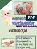 5ppt-oximetria