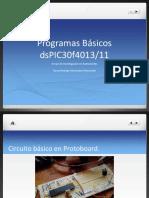 Presentacion_Ejemplos_Basicos_dspic.pdf