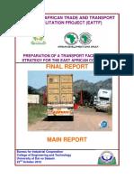 Eattf Main Report - Final - Nov 2012 (1)