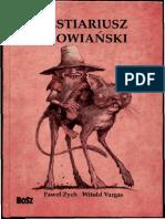 Zych P. Vargas W. - Bestiariusz słowiański.pdf