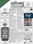 Merritt Morning Market 3189 - August 10