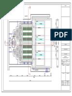 3.1. Rencana Bangunan IPA 300 Ldt