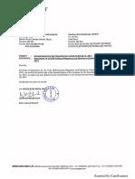 MosaerBaer.pdf
