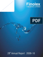finolexpipe2010.pdf