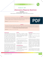 05_200CME-Systemic Inflammatory Response Syndrome_2.pdf