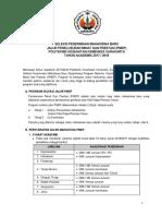 608_PANDUAN PENDAFTARAN SIPENMARU JALUR PMDP TAHUN 2017.pdf