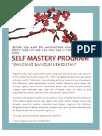 Self Mastery Program.pdf