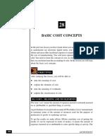 basic costing.pdf