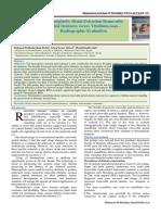 Thermoplastic Distal Extension Removable Partial Dentures versus Vitallium ones.pdf