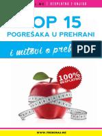 15_pogresaka.pdf