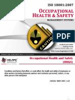 OHSAS_18001_2007